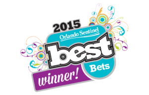 2015-best-bets-winner-logo