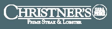 Christner's Prime Steak & Lobster..