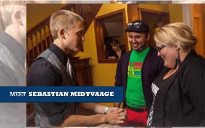 See Magic Live with Sebastian Midtvaage – August 19