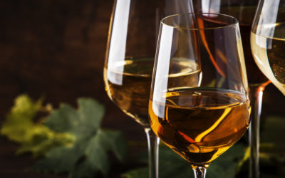 What to Pair With Sauvignon Blanc